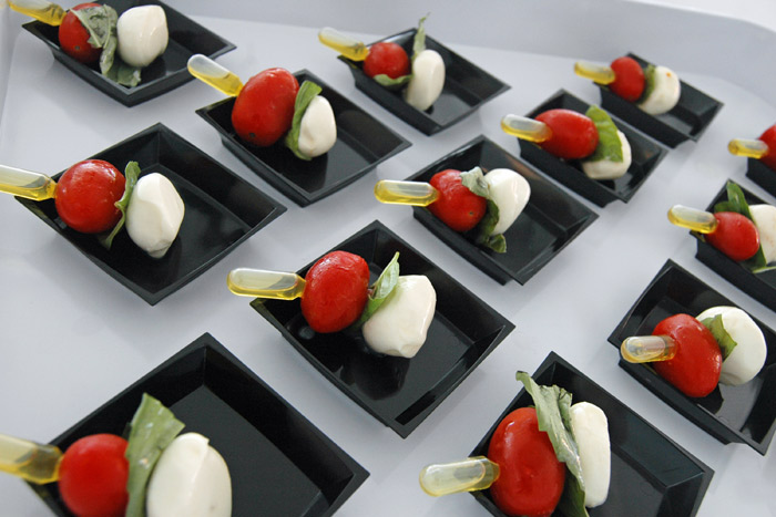 caprese-on-pipette-by-good-food
