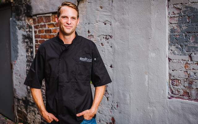 Stephen-Prier-2018GoodFoodTeam-27-web